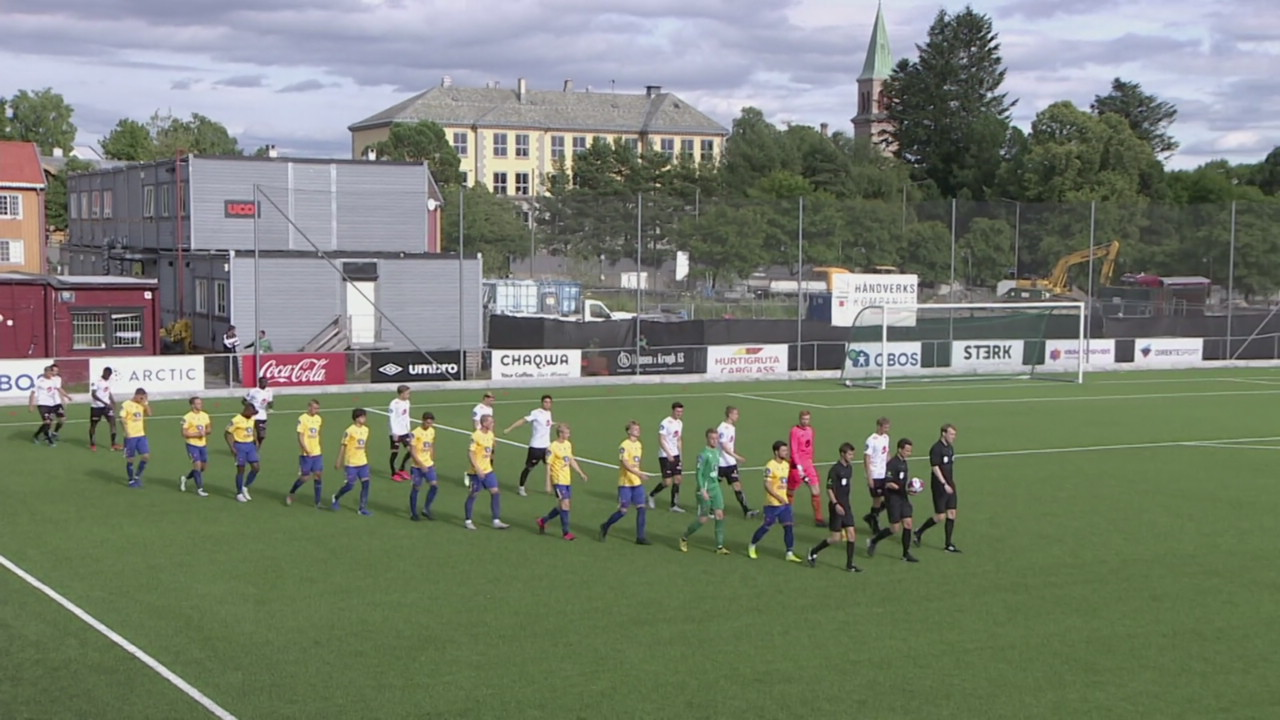 Grorud_vs_Sogndal___Medium_117fc0.mp4